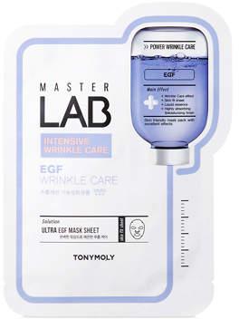 Tony Moly Tonymoly TonyMoly Master Lab Egf Sheet Mask