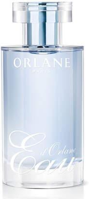 Orlane Eau d'Orlane Eau de Toilette, 3.4 oz./ 100 mL