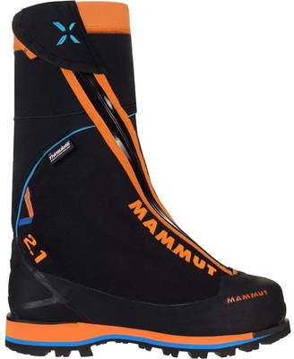 Mammut Nordwand 2.1 High GTX Boot
