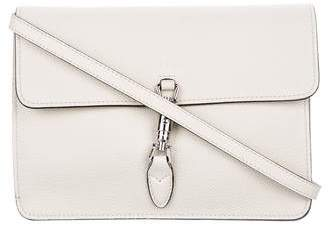 Gucci Jackie Soft Convertible Bag w/ Tags