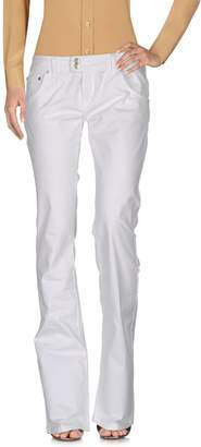 Ice Iceberg Casual pants - Item 36945034MH