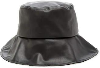 Avenue Beattie Bucket Hat