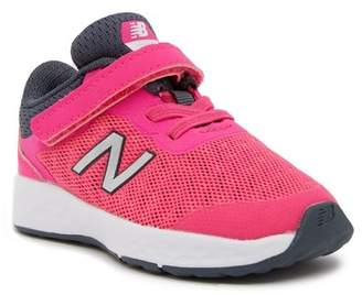 New Balance KAYV1 Sneaker - Wide Width Available (Baby & Toddler)