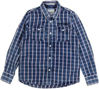 Pepe Jeans Shirts - Item 38712438