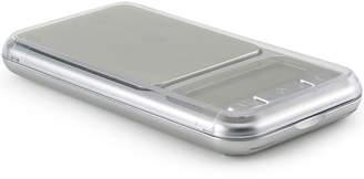 Polder Inc. Digital Pocket Scale