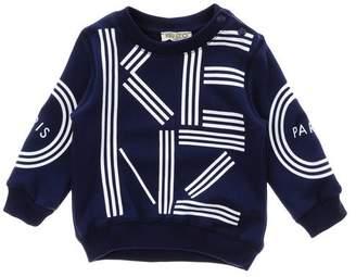 Kenzo (ケンゾー) - ケンゾー スウェットシャツ