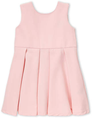 Bardot Toddler Girls) Aria Pleated Dress