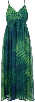 Molly Bracken 3/4 length dresses - Item 34716120GG