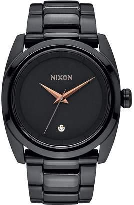 Nixon Queenpin Watch - Women's