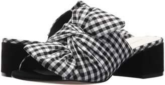 Chinese Laundry Marlowe Sandal Women's Shoes