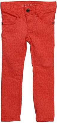 Esprit pants - Item 13005746MF