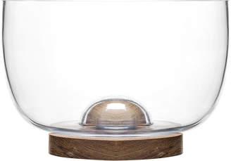 Sagaform Nature Serving Bowl