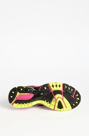 New Balance '780' Running Shoe (Women)
