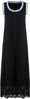 Love Moschino 3/4 length dresses