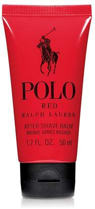 Polo Ralph Lauren Red After Shave Balm