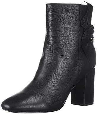 AVEC LES FILLES Women's Remi Ankle Boot Medium US