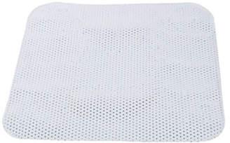 Ställ Maytex Waffle Texture Suction Mat