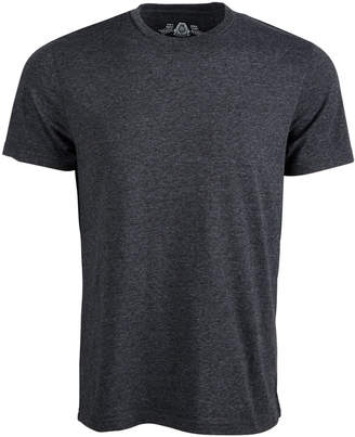 American Rag Men Heathered T-Shirt