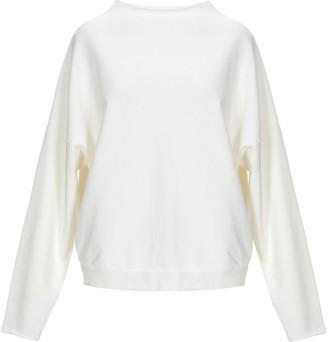 Mauro Grifoni Sweatshirts - Item 12275411MG