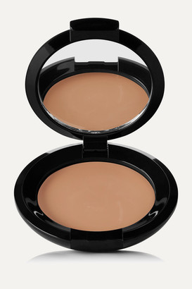 Rituel de Fille The Ethereal Veil Conceal And Cover - Metis
