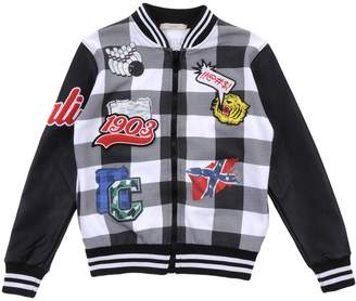 Shiki Sweatshirts - Item 37935216KG