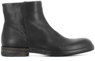 Roberto Del Carlo Ankle Boot 10600