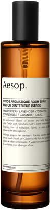 Aesop (イソップ) - [イソップ]イストロス アロマティック ルームスプレー