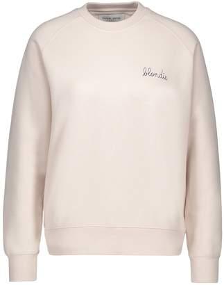 Maison Labiche Blondie sweatshirt