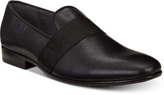 Aldo Men's Asaria Dress Smoking Slippers Men's Shoes