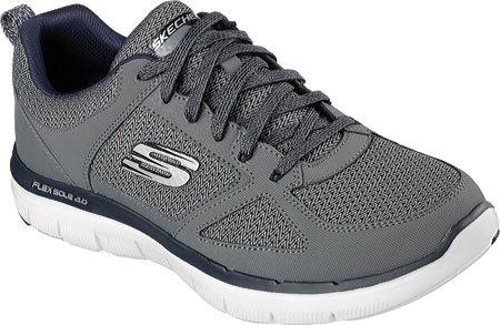 Men's Skechers Flex Advantage 2.0 Training Shoe