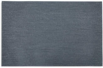 Chilewich Speckle Floor Mat