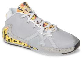 Nike Freak 1 Sneaker