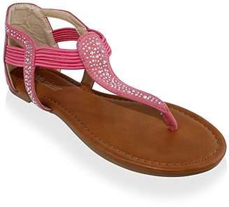 Vicenza Olivia Miller Women's Sandal