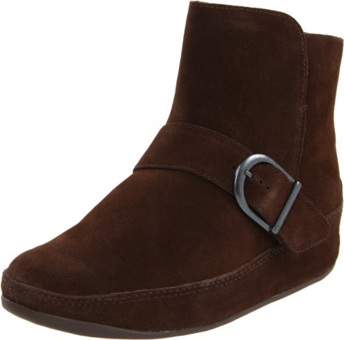 FitFlop Women's Dash Boot