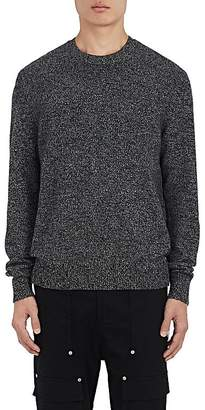 Rag & Bone Men's Haldon Cashmere Sweater