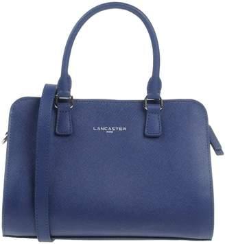 Lancaster Handbags - Item 45348152VH