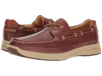Sperry Gold Cup Ultra 2-Eye w/ ASV