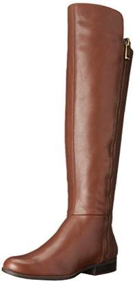 Bandolino Women's Camme Chelsea Boot $21.72 thestylecure.com