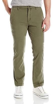 Michael Stars Men's Chino Pants