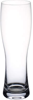 Villeroy & Boch Purismo Beer Wheat Pilsner Glass