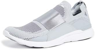 APL Athletic Propulsion Labs Apl: Athletic Propulsion Labs APL: Athletic Propulsion Labs TechLoom Bliss Running Sneakers