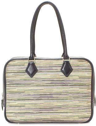 Hermes Sac a Main Plume 28 Handbag - Vintage