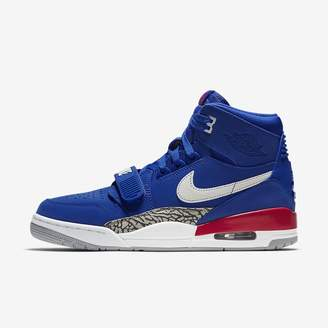 Jordan Air Legacy 312 Men's Shoe