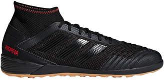 c3861ef06a4 adidas Predator Tango 19.3 Mens Indoor Soccer Shoes