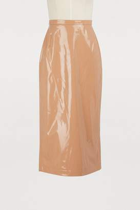 N°21 N 21 Grazia skirt