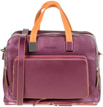 Piquadro Work Bags - Item 45392857