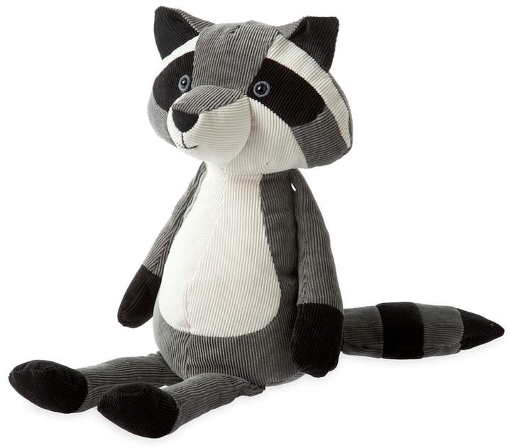 Manhattan toy Folksy Foresters Raccoon by Manhattan Toy