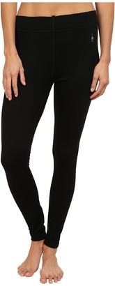 Smartwool - NTS Micro 150 Bottoms Women's Casual Pants $75 thestylecure.com