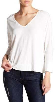 Threads 4 Thought Shelbee Crisscross Top