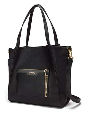Folli Follie On The Go Shoulder Bag